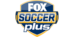 Sports TV Packages - FOX Soccer Plus - Marietta, Georgia - Vital Link Satellite - DISH Authorized Retailer