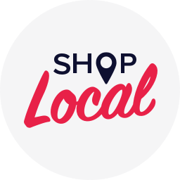 Shop Local at Vital Link Satellite