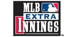 Sports TV Packages  - MLB - Marietta, Georgia - Vital Link Satellite - DISH Authorized Retailer