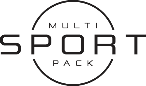 Multi-Sport Package - TV - Marietta, Georgia - Vital Link Satellite - DISH Authorized Retailer
