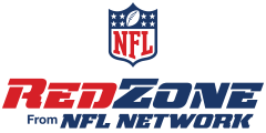 Sports TV Packages - Red Zone NFL - Marietta, Georgia - Vital Link Satellite - DISH Authorized Retailer