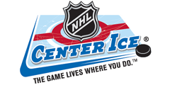 Sports TV Packages - NHL Center Ice - Marietta, Georgia - Vital Link Satellite - DISH Authorized Retailer