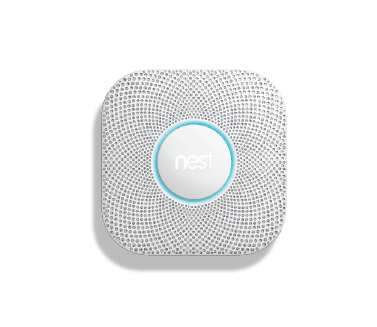 DISH Smart Home Services - Nest Protect - Marietta, Georgia - Vital Link Satellite - DISH Authorized Retailer