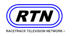 Sports TV Packages - Racetrack - Marietta, Georgia - Vital Link Satellite - DISH Authorized Retailer