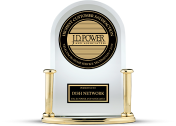 DISH Customer Service - Ranked #1 by JD Power - Vital Link Satellite in Marietta, Georgia - DISH Authorized Retailer