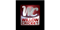 Sports TV Packages - Willow Cricket - Marietta, Georgia - Vital Link Satellite - DISH Authorized Retailer